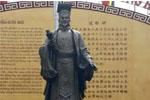 Lý Thái Tổ – vị vua đặt mốc son cho lịch sử Thăng Long